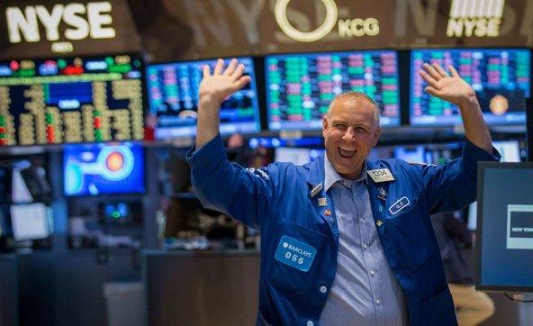 Как децентрализованные биржи делают биткоин более устойчивым (и нас более свободными)
