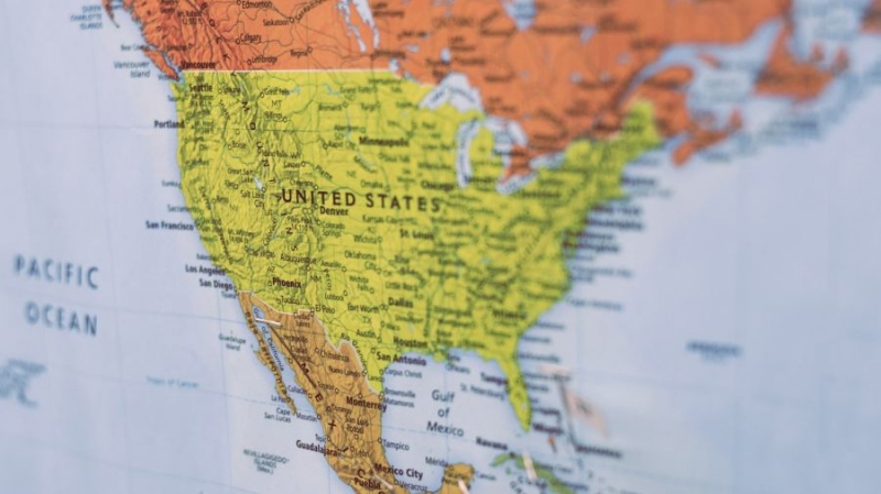Регуляторы стран Северной Америки согласуют позицию по ICO