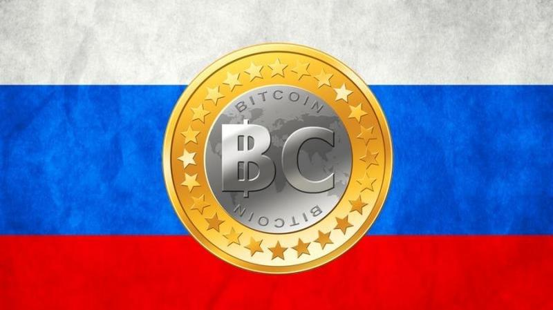 Ассоциация «АВАНТИ» призывает к хождению в РФ только отечественной криптовалюты