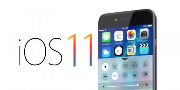 Перемены для разработчиков в iOS 11