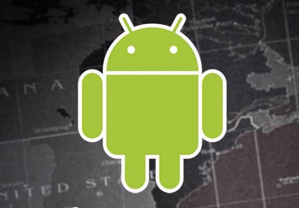 В Android появится функция шифрования DNS трафика