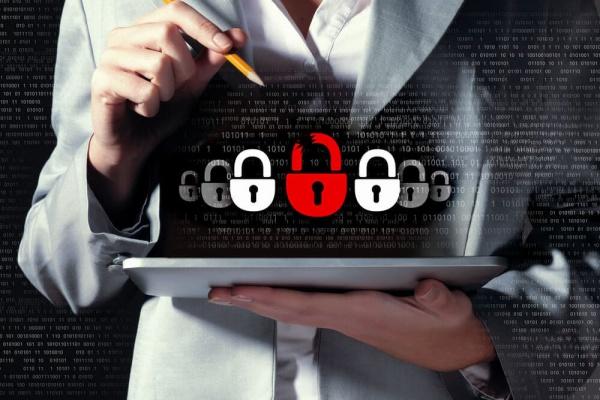 При Роскомнадзоре создан департамент блокировок анонимайзеров и VPN