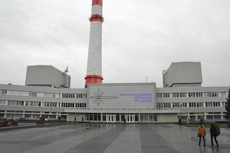 Ленинградская область может принять у себя майнинговые компании