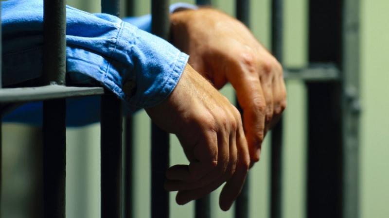 Оператор бывшей биржи биткоина Coin.mx получил 16 месяцев тюрьмы