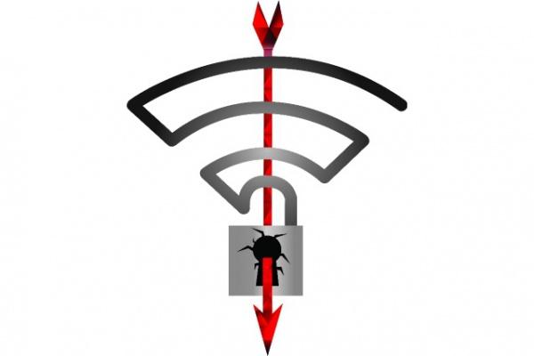 Уязвимости в WPA2 ставят под угрозу практически все Wi-Fi сети