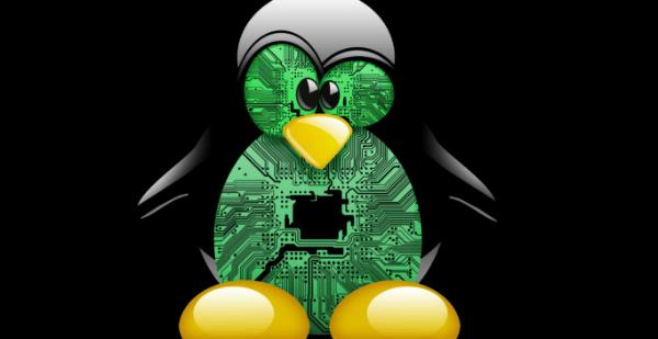 В ядре Linux обнаружена серьезная уязвимость