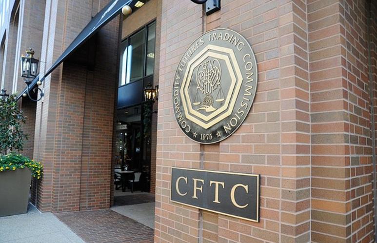 CFTC 'выравнивается' с SEC: 'ICO токены могут быть товарами'