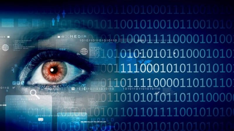 Selectel и SONM применят блокчейн в интернет-инфраструктуре