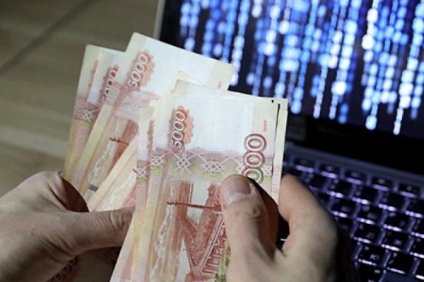 Центробанк и Минкомсвязи занялись борьбой с фишингом