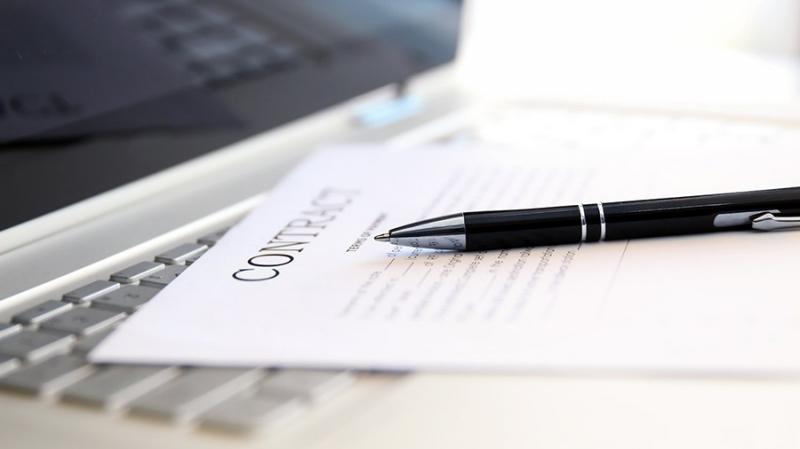 Консорциум R3 патентует «динамическое» хранение записей в распределенном реестре