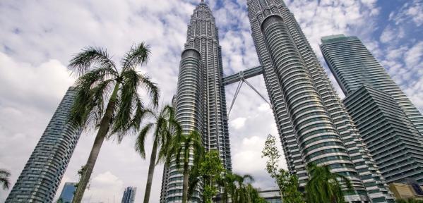 В сеть утекли данные 46,2 млн малазийцев