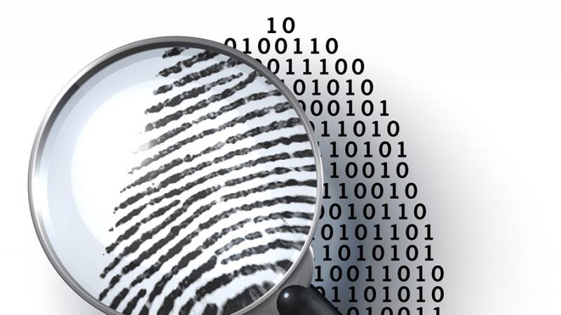 Как расследовать преступления с биткоином и почему это хорошо
