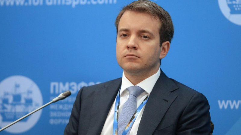 Минкомсвязи РФ подготовило постановление по реализации выпуска крипторубля