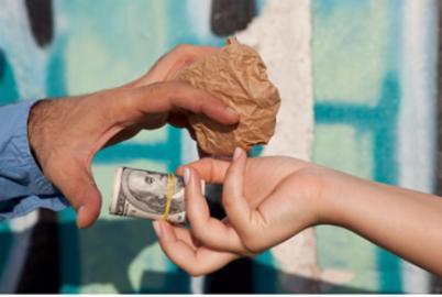 ПО для похищения средств из банкоматов можно свободно купить за $5 тыс.