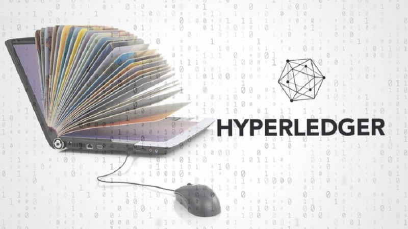 Hyperledger и Linux Foundation запускают открытый образовательный курс по блокчейну