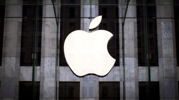 Уязвимость в macOS High Sierra раскрывает пароль вместо подсказки