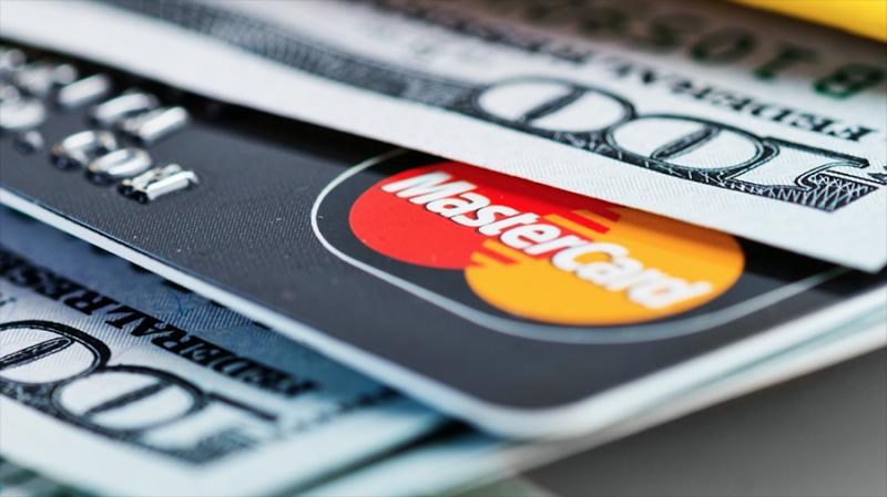 Mastercard открыл свой блокчейн для платежных операций