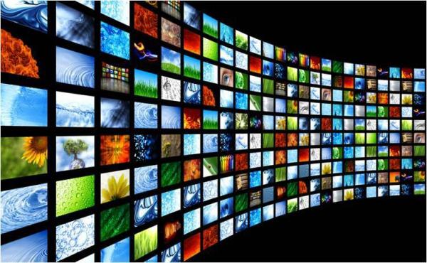 Контент в сервисах для трансляции видео можно отслеживать с точностью в 95%