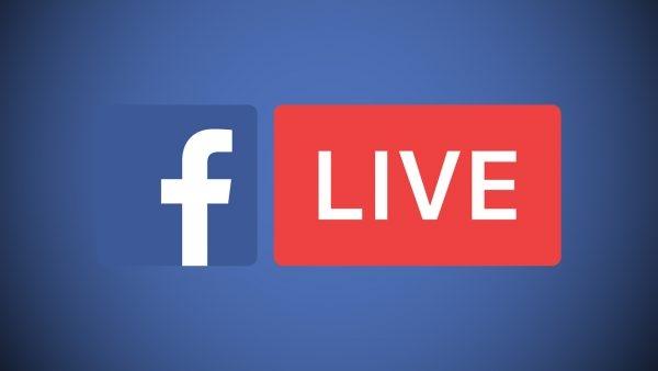 Facebook анонсировала функцию совместного использования экрана