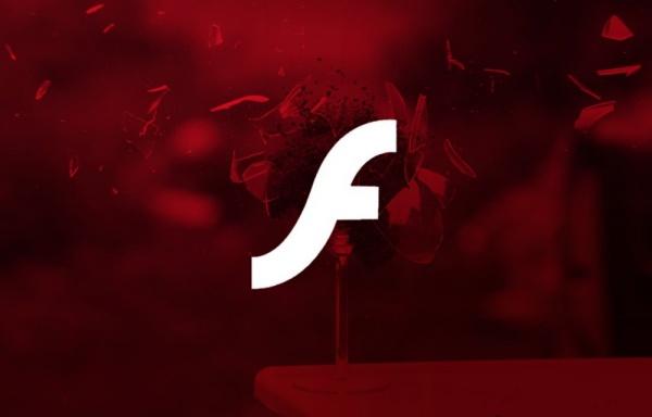 Хакеры эксплуатировали 0-day уязвимость в Adobe Flash для распространения FinSpy