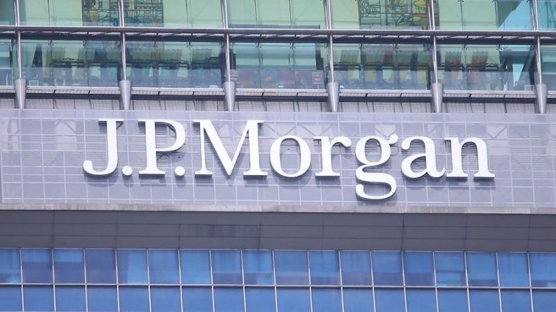 JP Morgan запускает платформу межбанковских платежей на блокчейне Quorum