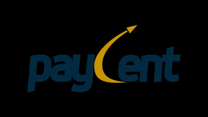 Кошелек «двойного назначения» Paycent выходит на ICO
