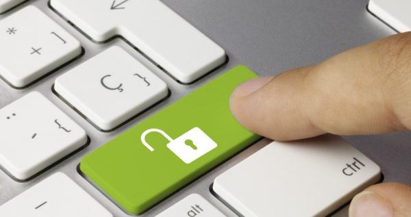 Никифоров назвал  «нежизнеспособной» блокировку в интернете