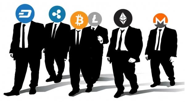 Что нужно знать при создании своей криптовалюты