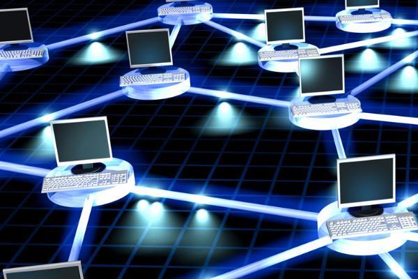 Европол призвал операторов связи и интернет-провайдеров отказаться от CGNAT