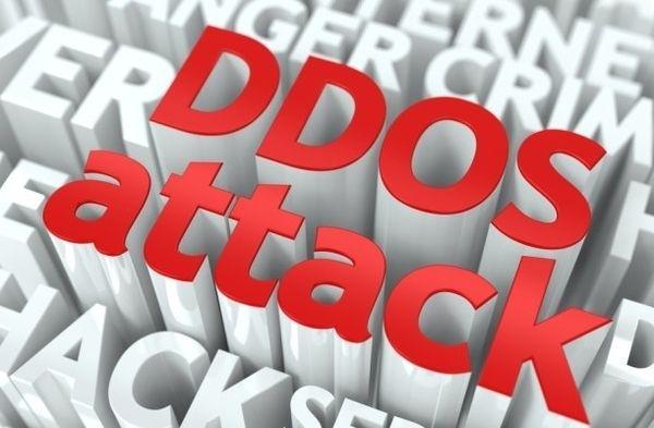 Банки Казахстана подверглись DDoS-атакам