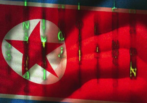 Британские власти уверены в причастности КНДР к атакам WannaCry