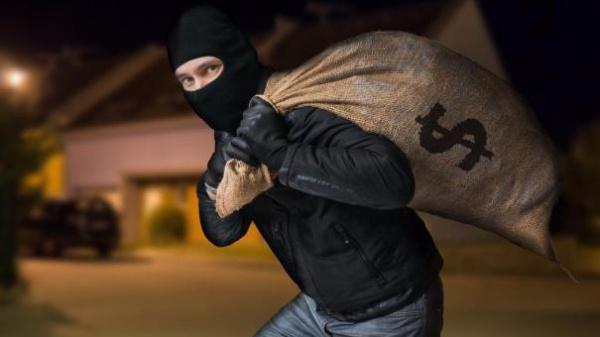 Хакеры похитили $3 млн в биткойнах у клиентов биржи OKEx