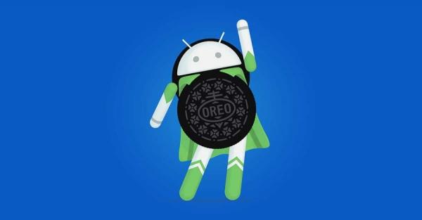 Гаджеты Samsung обновятся до Android Oreo, минуя Nougat 7.1.2