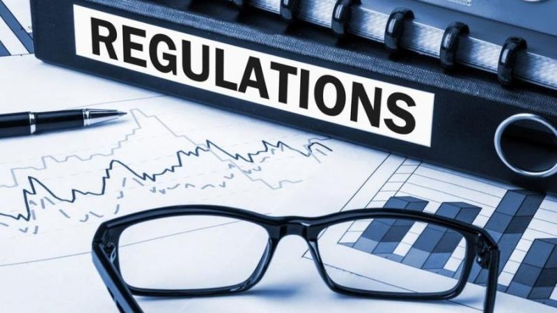 Комментарии по будущему законопроекту о регулировании ICO и криптовалют в РФ