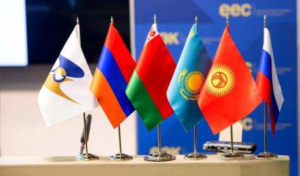 Российским чиновникам разрешат пользоваться казахским ПО