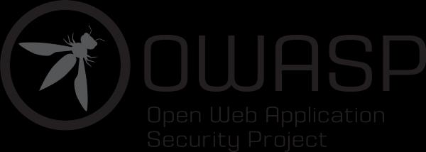 Состоялся релиз OWASP Top 10 2017 RC 2