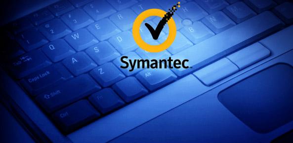 Symantec отказалась предоставлять РФ свой исходный код