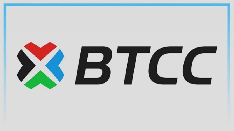 Реквием BTCC: старейшая криптобиржа Китая больше не торгует за юань