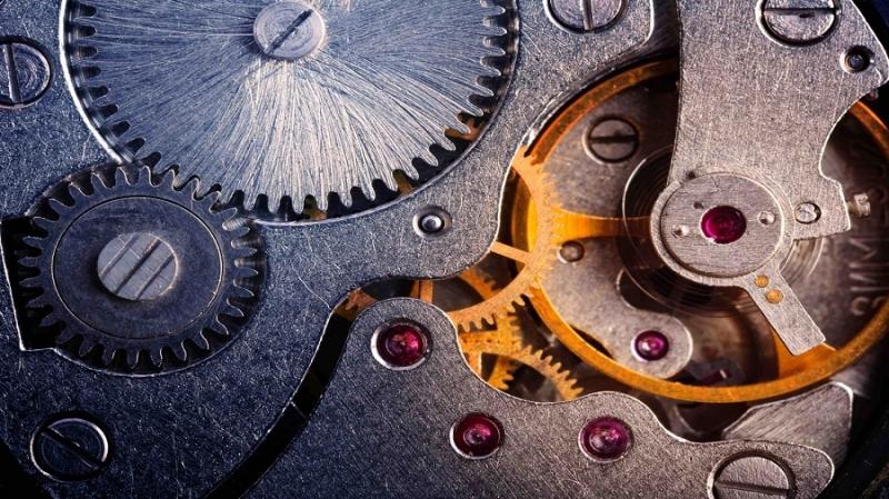 SAFT: «Простое соглашение инвесторов» для обхода правовых сложностей ICO