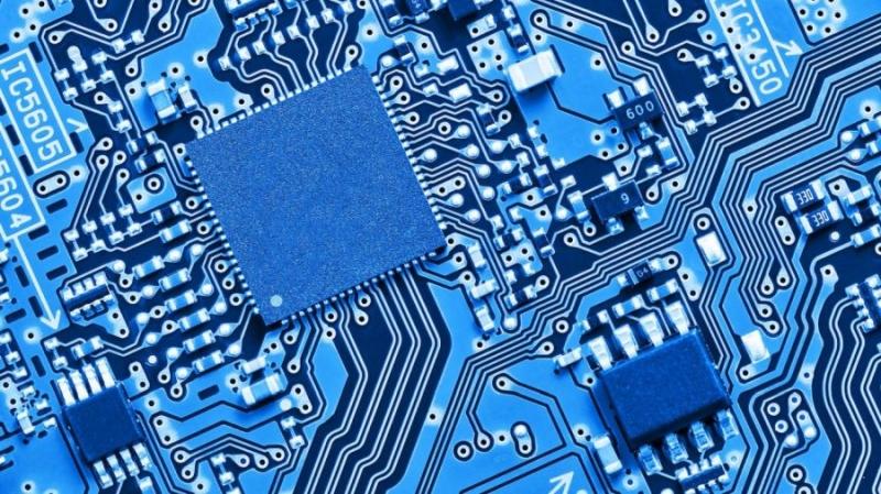 Bitmain занялся разработкой искусственного интеллекта