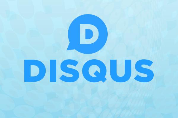 Disqus сообщила об утечке данных более 17,5 млн пользователей