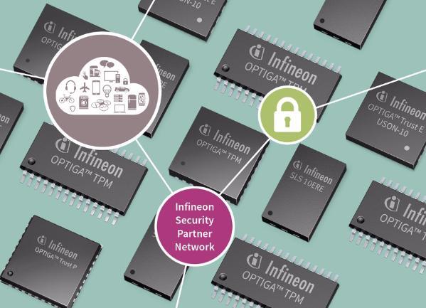 Электроника от популярных производителей подвержена серьезной уязвимости