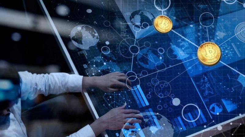Спрос на специалистов по блокчейну растет быстрее предложения