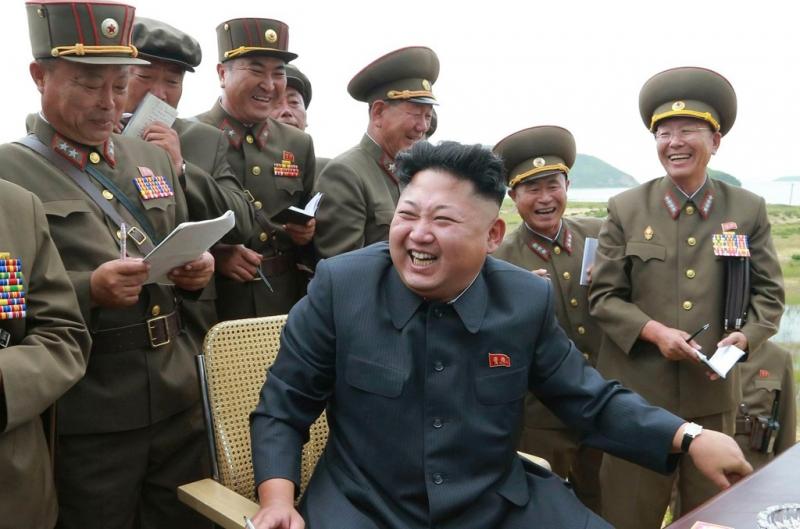 Полиция подтверждает фишинговые атаки Северной Кореи