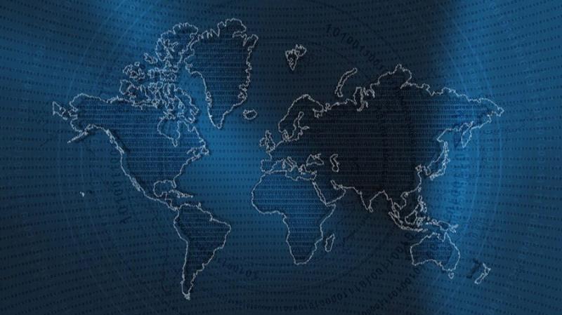 Как сейчас регулируются ICO в разных странах мира