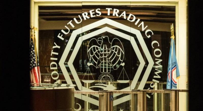 CFTC пытается определить, что такое «поставка криптовалют»