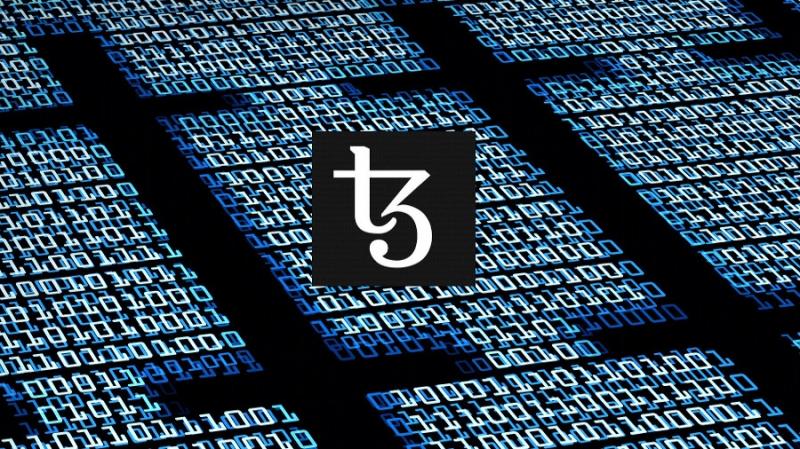 Проект Tezos находится на грани краха из-за внутреннего конфликта
