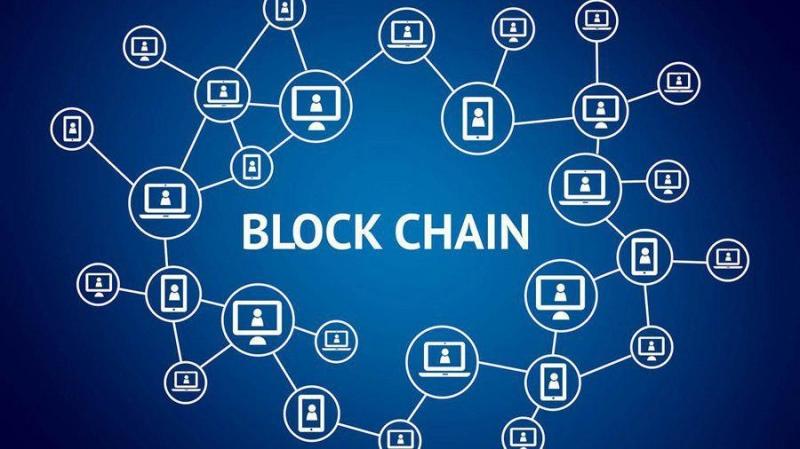 Как блокчейн может повлиять на поисковый маркетинг и SEO