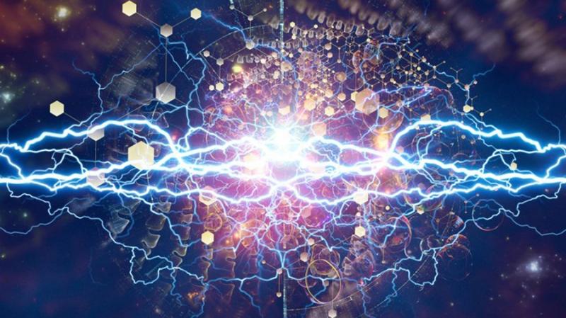 Атомарные свопы: что это и как они работают