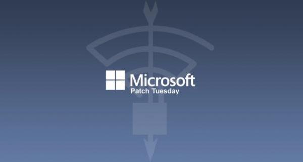 Microsoft по-тихому исправила уязвимость в WPA2 еще на прошлой неделе